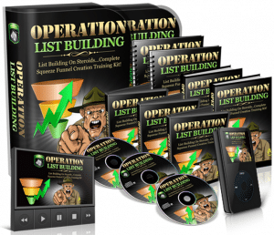 operation_list_building
