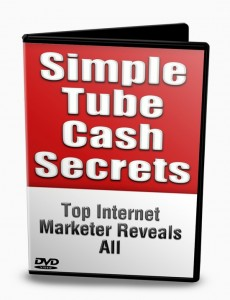 simple tube cash secrets white backgrounddvdcaseopen2_550x717 (1)