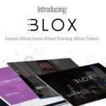 Blox Review