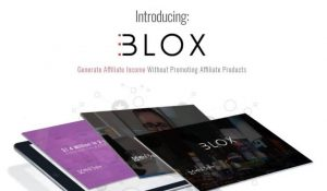 Blox Review and Bonuses 1