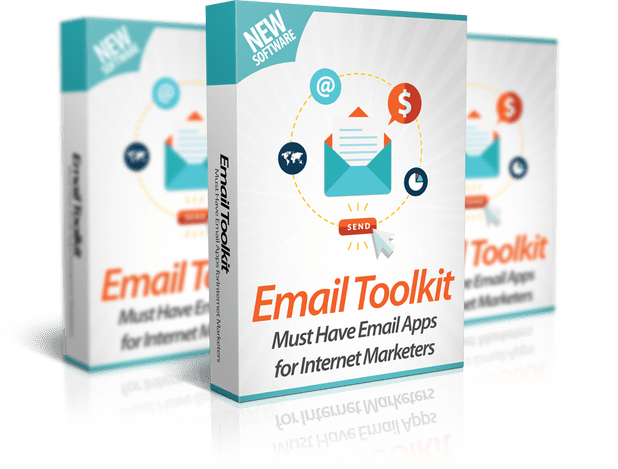 Email Toolkit Review – Get Access to 25 Must Have Email Tools 3