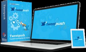 tweetpush pro2